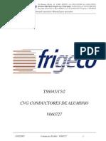 V060727-TS6045-15-2.pdf