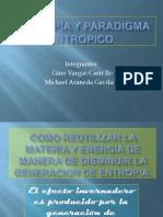 Entropa y Paradigma Compatible 1230320155280884 2