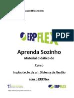 livroerpflex-120216075842-phpapp01