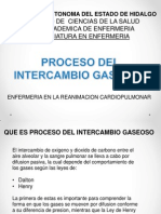 procesodelintercambiogaseoso-100911134053-phpapp02