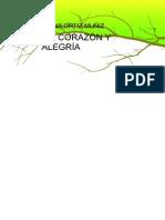 FE-CORAZON-Y-ALEGRIA.pdf