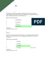 ACT-13 QUIZ # 3 Calculo Integral.doc