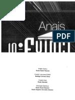 2002 - A Emenda Constitucional nº 32 - um breve estudo sobre a regulamentação das medidas provisórias - Walter Guandalini Junior