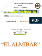 EXPO MARTES.pdf