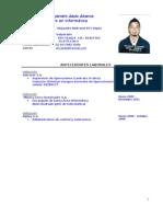 Curriculum Patricio Aedo Informatica.doc