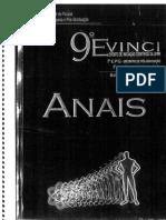 2001 - Direito e Poder no Estado Novo - uma análise da ideologia política e do discurso jurídico na década de 30 - Walter Guandalini Junior