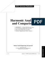 Article_Tom_harmonic_analysis.pdf