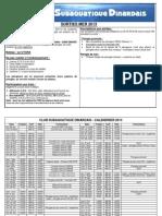 csd_calendrier2013_edition03.pdf
