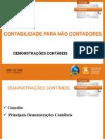 demonstraes-111025153236-phpapp02