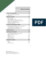 Manual del Propietario y Manteniemiento Explorer 2007.pdf