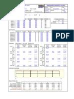 RCC21 Subframe Analysiserwtrwe