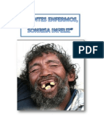 DIENTES SANOS, SONRISA FELIZ.docx
