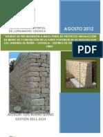 muro de contencion parte posterior jardines de ñaña PIP 231929.docx