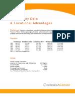 Data book.