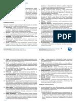 Regulamin Swiadczenia Uslug Przez ITI Neovision 2