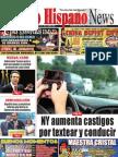 Edicion23-2013