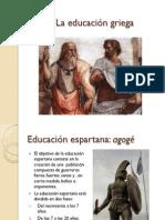 H-Educacion-S-1-Lec-2-Grecia-Roma-Egipto.pdf