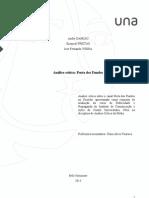 Porta_dos_Fundos.doc