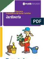 Jardine Ria