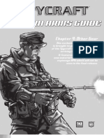 Modern Arms Guide-chapter9