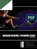 Training Guide v2