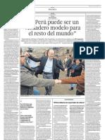 D-EC-02072013 - El Comercio - Política - pag 8
