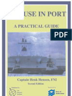10_Tug-Use-in-Port-2ª-edicao_ocr.pdf