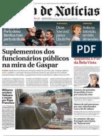 4XDiarioNoticias1803dg3jr7