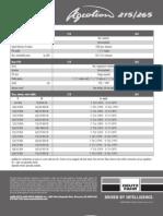 1013 fc.pdf