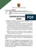 proc_02902_05_acordao_ac2tc_01361_13_decisao_inicial_2_camara_sess.pdf
