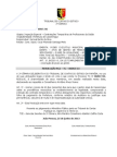proc_06897_06_resolucao_processual_rc2tc_00063_13_decisao_inicial_2_.pdf