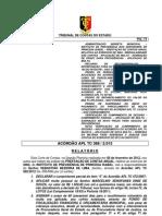 proc_02066_05_acordao_apltc_00368_13_cumprimento_de_decisao_tribunal_.pdf