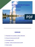 01_COURS_1_Introduction_production_élecricité