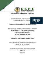 T-ESPE-026765