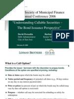 Callable Bond Analysis Persselin_lloyd 06-12-31