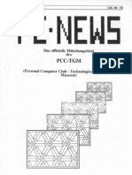 PCNEWS-10