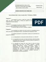 criterios_m25_comentario_texto.pdf