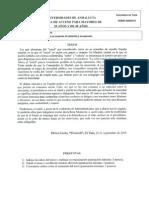m25_2010_comentario_texto.pdf