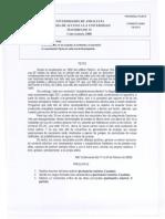 m25_2008_comentario_texto.pdf