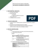 ESTRUCTURA DEL INFORME DE PROYECTO_extenso.pdf