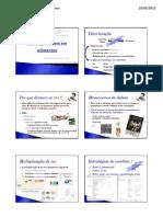 2 - Principais Microrganismos 6 Por Pagina