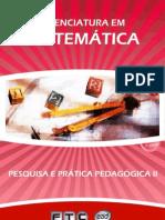 04-PPPII-Matematica