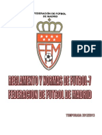 REGLAMENTO FUTBOL-7 Y NORMAS - ALEVIN-BENJAMIN-FEMENINO SUB-13 - 2012-2013.pdf