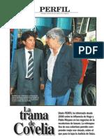 de49119cf27da Diario Critica 2008-08-04