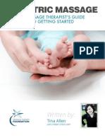 Mtf Pediatric eBook