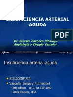 1.-_insuficiencia_ar17545