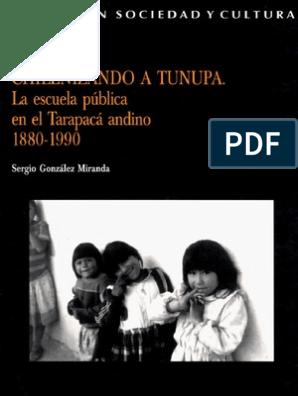 Niño de parbulo chica preparatoria porno Chilenizando A Tunupa Chile Bolivia