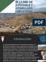 Presentación_Ing-Civil_30-11-11_TrabajoDirigido_DiseñodelaReddeAguaPotableyAlcantarilladoSanitariodelaZonaEstedelDistrito14.pptx