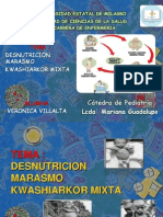 desnutricion1