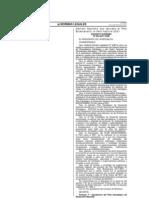 Plan Bicentenario el peru hacia el 2021.pdf